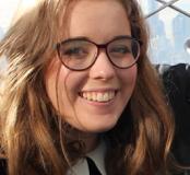 YCSWM - Isabella