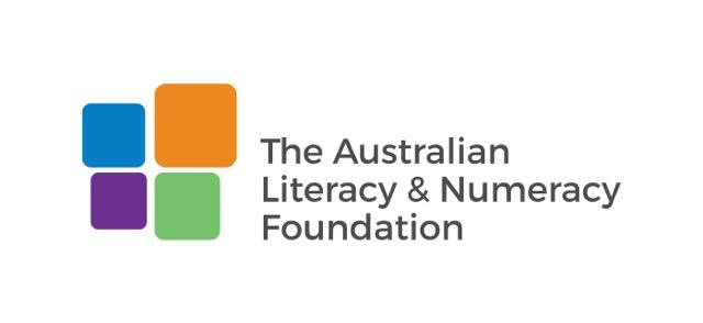 Adult literacy numeracy programs