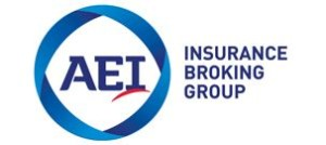 AEI Group Logo_New