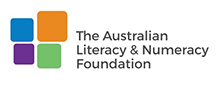 The Australian Literacy & Number Foundation