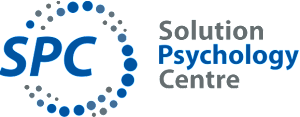 Solution Psychology Centre