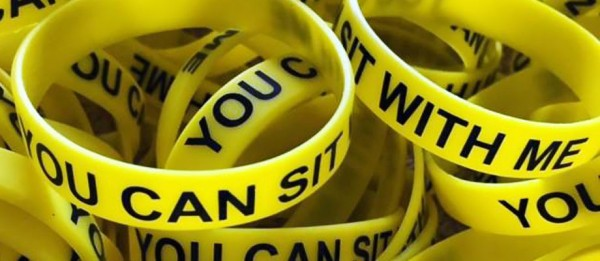 YCSWM Wristbands